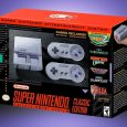 the hunt for a snes classic is already out of control The Hunt For A SNES Classic is Already Out of Control SNES Classic box 115x115
