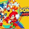 mygamer visual cast - sonic mania MyGamer Visual Cast – Sonic Mania Sonic Mania banner 115x115