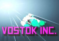 vostok, inc pc review Vostok, Inc PC Review Vostok Inc banner 204x142