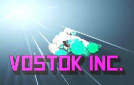 vostok, inc pc review Vostok, Inc PC Review Vostok Inc banner 263x168