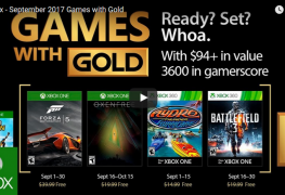 xbox live games with gold for september 2017 announced Xbox Live Games With Gold for September 2017 Announced Xbox Games Gold Sept 2017 263x180
