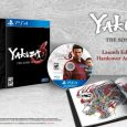 yakuza 6: the song of life arriving march 2018 Yakuza 6: The Song of Life Arriving March 2018 Yakuza 6 bundle 115x115