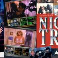 night trap set to rerelease on new gens physically and digitally Night Trap Set to ReRelease on New Gens Physically and Digitally night trap 115x115