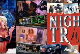 night trap set to rerelease on new gens physically and digitally Night Trap Set to ReRelease on New Gens Physically and Digitally night trap 263x180