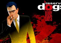 [object object] Reservoir Dogs: Bloody Days PC Review reservoirdogsbloodydays 204x142