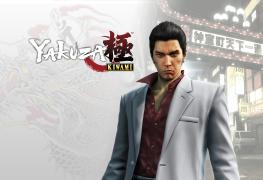 yakuza kiwami ps4 review Yakuza Kiwami PS4 Review yakuza kiwami 263x180