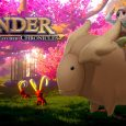 [object object] Yonder: The Cloud Catcher Chronicles PS4 Review with Stream yonder2 115x115