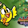 chicken wiggle on sale - 3ds eshop Chicken Wiggle on Sale – 3DS eShop Chicken WIggle banner 115x115