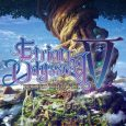 etrian odyssey v: beyond the myth 3ds review Etrian Odyssey V: Beyond the Myth 3DS Review Etrian Odyssey V Beyond the Myth banner 115x115