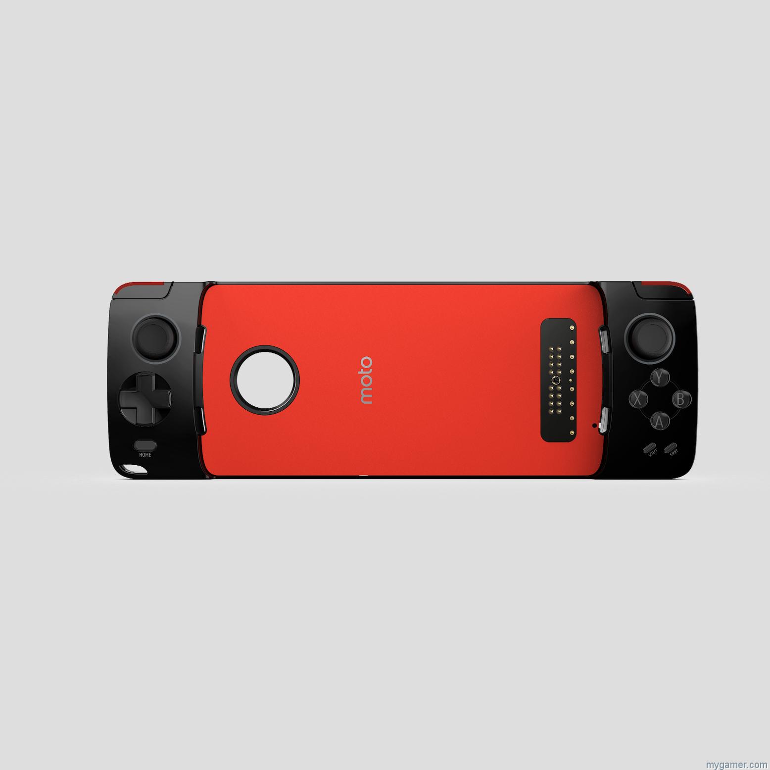 moto gamepad moto mod review Motorola Moto Gamepad Moto Mod Review MOTOGameb