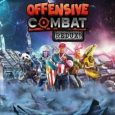 mygamer visual cast - offensive combat redux! MyGamer Visual Cast – Offensive Combat Redux! Offensive Combat Redux banner 115x115