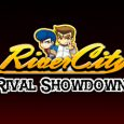 river city: rival showdown coming this november with retail bonus River City: Rival Showdown Coming this November with Retail Bonus RCRS SShots1 115x115