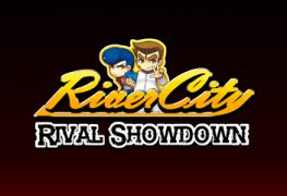 river city: rival showdown coming this november with retail bonus River City: Rival Showdown Coming this November with Retail Bonus RCRS SShots1 263x180