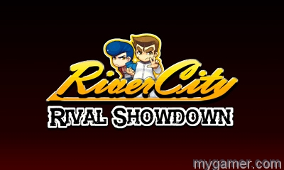 river city: rival showdown coming this november with retail bonus River City: Rival Showdown Coming this November with Retail Bonus RCRS SShots1