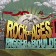 rock of ages 2: bigger and boulder xbox one review Rock of Ages 2: Bigger and Boulder Xbox One Review Rock of Ages 2 banner 115x115