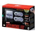 Super NES Classic Edition nintendo increases inventory of super nes classic edition; nes classic edition returns to stores in 2018 Nintendo Increases Inventory of Super NES Classic Edition; NES Classic Edition Returns to Stores in 2018 SNES Mini Box 115x115