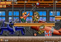 here are the latest neogeo games to hit consoles Here Are the Latest NEOGEO Games to Hit Consoles Spin Master NeoGeo 204x142