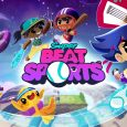 super beat sports switch trailer plays baseball to music Super Beat Sports Switch Trailer Plays Baseball to Music Super Beat Sports banner 115x115