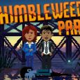 thimbleweed park now on switch Thimbleweed Park Now on Switch Thimbleweed Park Free Download 115x115
