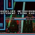 a robot named fight is a metroidvania that might hold you until samus returns A ROBOT NAMED FIGHT Is A Metroidvania That Might Hold You Until Samus Returns a robot named fight 115x115