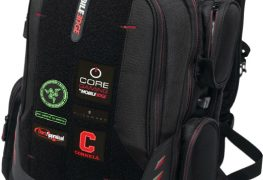 mobile edge core gaming backpack charges as you carry Mobile Edge CORE Gaming Backpack Charges As You Carry core gaming backpack copy 263x180