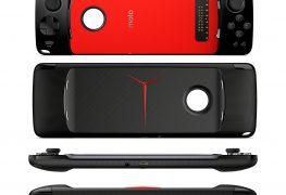moto gamepad moto mod review Motorola Moto Gamepad Moto Mod Review moto mod gamepad 263x180