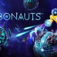 robonauts switch review Robonauts Switch Review robonauts 115x115