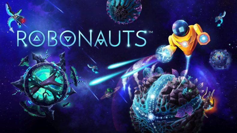 robonauts switch review Robonauts Switch Review robonauts 790x444