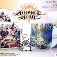 the alliance alive launch edition comes with an exclusive soundtrack, art book and robbins keychain The Alliance Alive Launch Edition Comes with Exclusive Stuff AA GlamShot Launch 01b 115x115