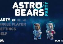 astro bears party switch review Astro Bears Party Switch Review Astro Bears Party banner 204x142