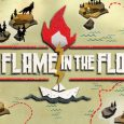 the flame in the flood now available on switch The Flame in the Flood Now Available on Switch – Launch Trailer Here Flame in the Flood 115x115