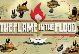 the flame in the flood switch review The Flame In The Flood Switch Review Flame in the Flood 263x180