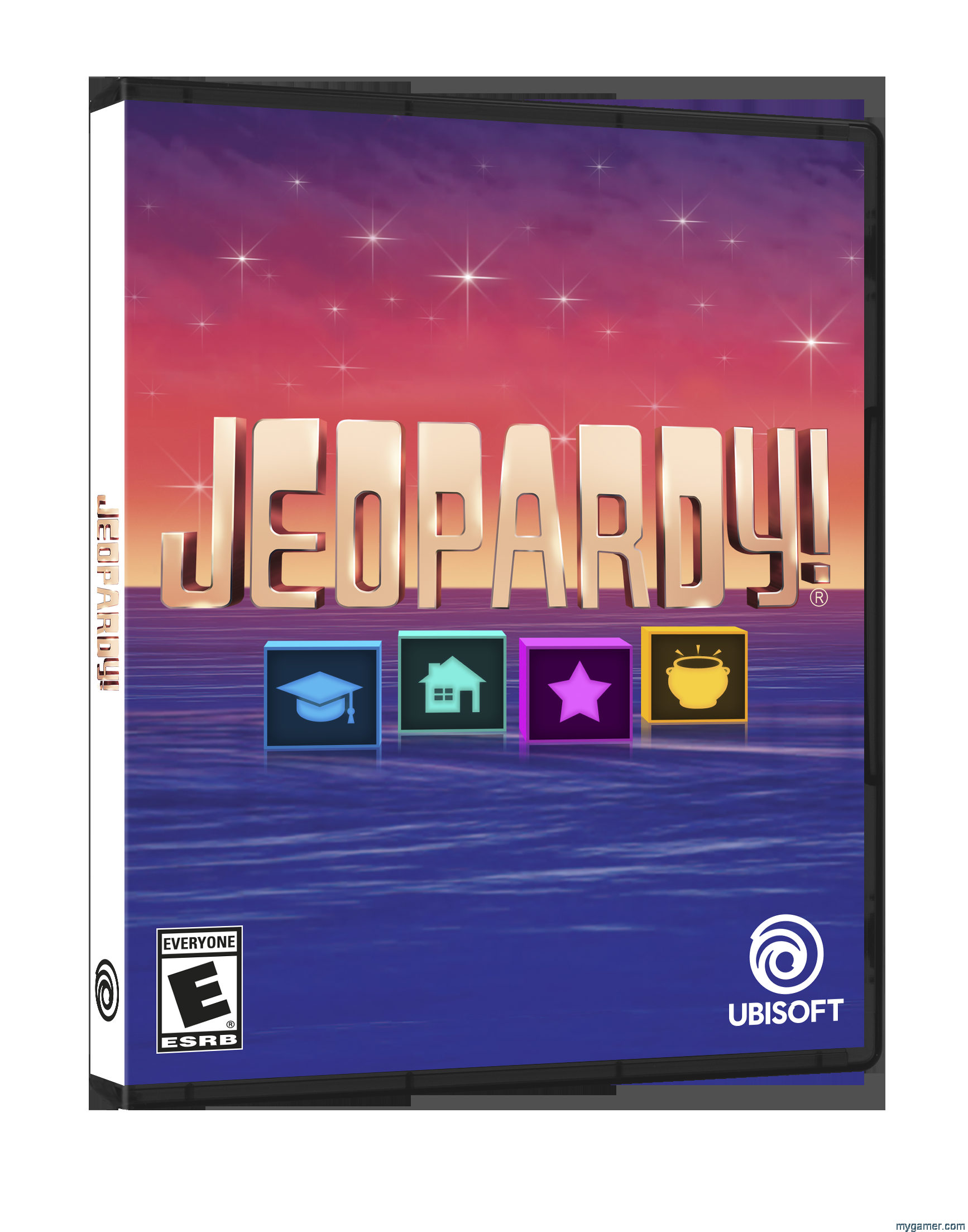 jeopardy and wheel of fortune compilation coming to xbox one and ps4 Jeopardy and Wheel of Fortune Compilation Coming to Xbox One and PS4 JPDY agnostic bxsht3d us 1507580733
