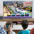 monopoly now on switch Monopoly Now on Switch Monopoly Switch 115x115