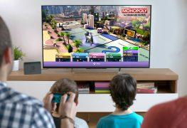 monopoly now on switch Monopoly Now on Switch Monopoly Switch 263x180