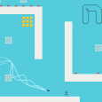 n++ xbox one review N++ Xbox One Review N Banner 115x115