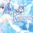 rosenkreuzstilette freudenstachel, sequel to rosenkreuzstilette, now available on steam Rosenkreuzstilette Freudenstachel, Sequel to Rosenkreuzstilette, Now Available on Steam Rosenkreuzstilette Freudenstachel banner 115x115