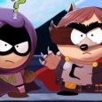 there is a free trial of south park: the fractured but whole on x1 and ps4 now There Is A Free Trial of South Park: The Fractured But Whole on X1 and PS4 Now SouthPark Frac P200 115x115