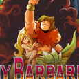 tiny barbarian dx switch review Tiny Barbarian DX Switch Review Tiny Barbarian banner 115x115