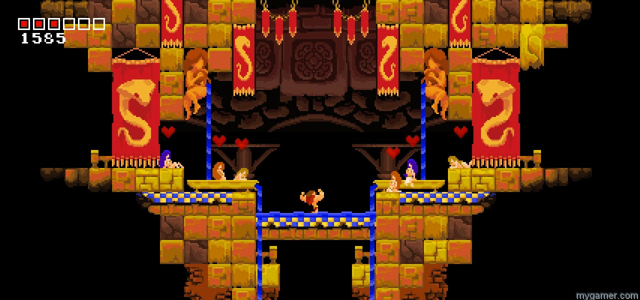 tiny barbarian dx switch review Tiny Barbarian DX Switch Review Tiny Barbarian DX Switch screen 2