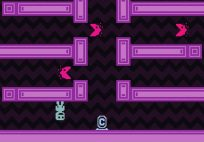 nicalis bringing vvvvvv to switch in november - trailer here Nicalis Bringing VVVVVV to Switch in November – Trailer Here VVVVVV 1 204x142