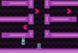 nicalis bringing vvvvvv to switch in november - trailer here Nicalis Bringing VVVVVV to Switch in November – Trailer Here VVVVVV 1 263x180