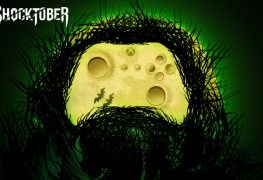 these are the xbox games on sale for the week of october 24, 2017 - shocktober is back! These Are the Xbox Games on Sale for the Week of October 24, 2017 – Shocktober is back! shocktober xboxwire 1280x800 263x180