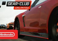 here is the gear.club unlimited switch launch trailer Here is the Gear.Club Unlimited Switch Launch Trailer Gear CLub Unlimited banner 204x142