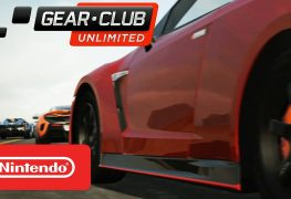 here is the gear.club unlimited switch launch trailer Here is the Gear.Club Unlimited Switch Launch Trailer Gear CLub Unlimited banner 263x180