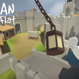 human: fall flat coming to switch in early december - trailer here Human: Fall Flat Coming to Switch in Early December – Trailer Here Human Fall Flat 115x115