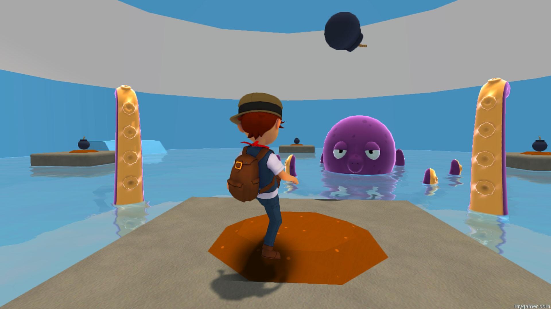 poi: explorer edition switch review Poi: Explorer Edition Switch Review Poi Launch Screenshot 10