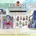 here's when radiant historia: perfect chronology will launch on 3ds Here's When Radiant Historia: Perfect Chronology Will Launch on 3DS Radiant Historia Perf Chron launch edi 115x115