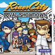 river city: rival showdown now available on 3ds River City: Rival Showdown Now Available on 3DS River City Rival Showdown 115x115