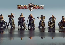 road rage xbox one review Road Rage Xbox One Review Road rage banner 263x180